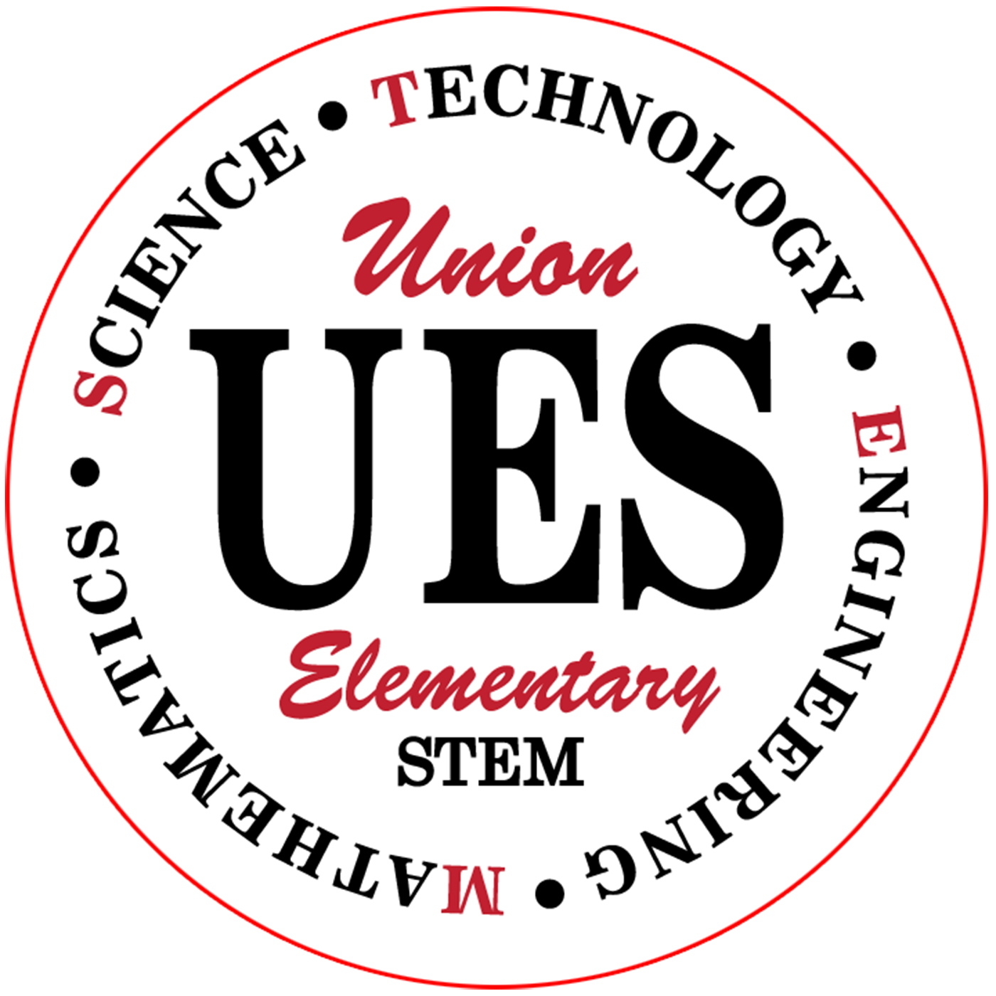 Union Elementary STEM and Demonstration School
