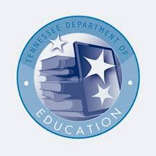 TN Department of Education Seal